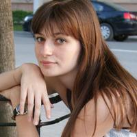 Алена Переяслова (alenagenry) – Дизайнер интерфейсов и иллюстратор