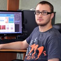 maxelichev