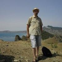 Павел Смирнов (soronorus) – 37 лет, админ unix, windows серверов, программист php.