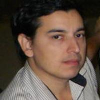 Азиз Раджабаев (zipler) – Разработка сайтов