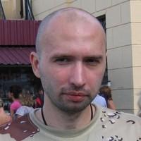 rubynovich-115558