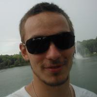 Артем Липатов (rendolf-115854) – web-разработчик