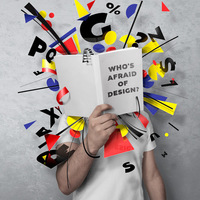 Ахмед Магомедалиев (izano) – Дизайнер