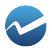 revolife-com (revolife-com) – Кодинг, web дизайн, интерфейс, html5, css3, ios, android, продвижение, интернет маркетинг