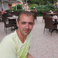 Александр Броткин (aseb) – 3D-моделлер