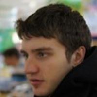 dimsog (dimsog) – PHP разработчик