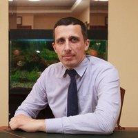 Иван Быканов (rolph) – Интернет-маркетолог
