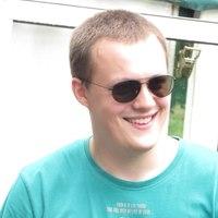 Вадим Шведович (dedok-116436) – Гейм-дизайнер