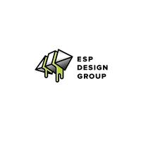 espdesigngroup