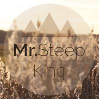 mr-igor-king