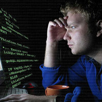 Виктор Резнов (websiller) – php, html, css, yii, joomla, bootstrap, js, jquery