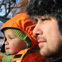 Даниил Братин (dbratin) – Java2EE, Highload