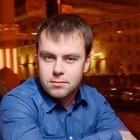 Павел Денисенко (hpc) – SEO специалист, руководитель проекта