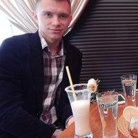 Роман Понепаляк (thadnull) – JAVA - разработчик