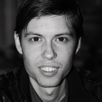 Андрей Гончаров (agmegadeth) – Веб-разработчик