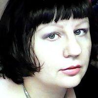 Ирина Соловьева (zolotoslov) – Копирайтер
