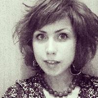 Aliona Osipova (addeabsurdum) – Дизайнер. Художник. Декоратор.