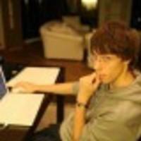 Никита Анисимов (ravis-118120) – iOS-Developer/DevOps/Web-Developer