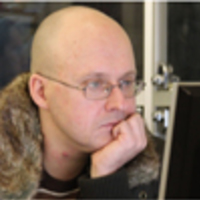 dmitriy-r-118250