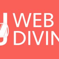 webdiving