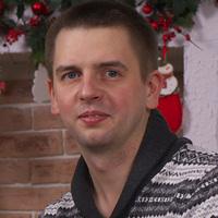 Тузлуков Антон (antonanloc) – программист 1C-Битрикс