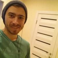 Максим Орлов (orelmax) – React, Angular, NodeJS, MongoDB, верстка