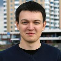 Артем Панин (gangstel) – PHP разработчик