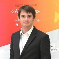 protasov-118898