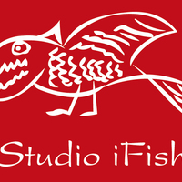 studio-ifish
