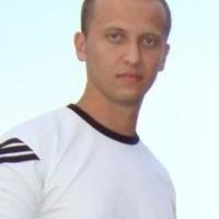 stanislav-t-119164