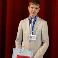 Алексей Филёв (masterlexa) – Web-программирование