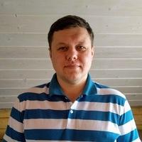 gurianov-p