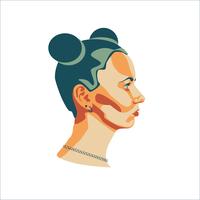 Алена Мироненко (alenka12612) – Визуализатор, Дизайнер интерьера