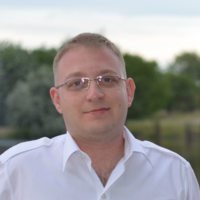 Константин Молчанов (kmolchanov-120014) – Backend разработчик