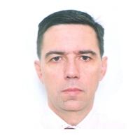 Владимир Олейник (vio1965) – бизнес планирование, финансовое моделирование, оценка бизнеса, инвестир блоггинг