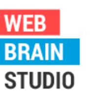 webbrain