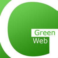 Александр Филянин (green-web) – Разработка и продвижение сайтов