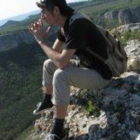 Fikret Kurtiev (eforce) – Web Разработка, со средним уровнем специализации, серверная, клиентская часть
