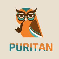 Антон Антонов (puritan) – веб разработчик
