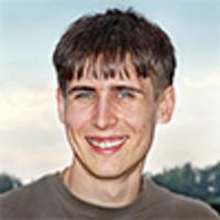 Павел Ломакин (i-context) – Специалист по контекстной рекламе