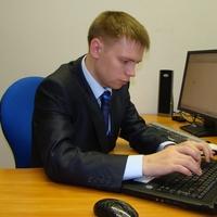 Николай Ланец (fi1osof-121236) – MODX-эксперт