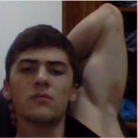 Артур Кармов (karmov69) – верстальщик, php разработчик.