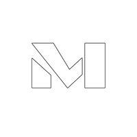 Vladislav Parfyonov (moonmachete) – \Веб-дизайнер\Графический дизайнер/