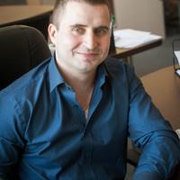 Андрей Клименко (klimenn) – Директор по развитию, project manager