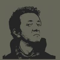 Сергей Сургучёв (rakatan-films) –