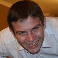 Василий Терентьев (vterentev-121870) – Технический директор
