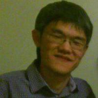 Бакыт Абдырасулов (abdrasulov-121980) – Senior PHP Developer