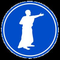 osforum