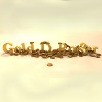 gold-d-roger