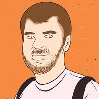 Денис Шматков (shmatkov-denis) – Project Manager